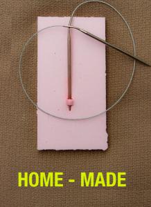 Home-Made